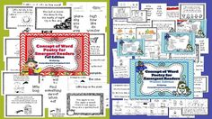 This bundled set includes 111 pages with 28 poems including both seasonal and themed topics. Each set includes four pages...the poem on strips to fit chart paper, booklet form, coloring page form, and a COW vocabulary page. Students can collect one each week to save for a sweet keepsake at the end of the year.