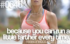 Reasons to be Fit #640