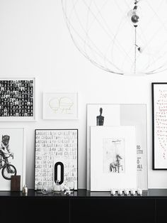 walls #home #interior #living_room #office #workspace #wall