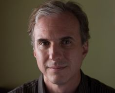Meet Contemporary Media, Inc.: Chris McCoy