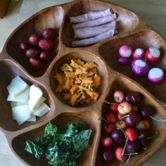kids lunch and snacks ideas