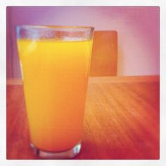 turmeric drink, drink recipes