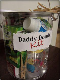 The Neighbors: Fun Baby Shower Gift