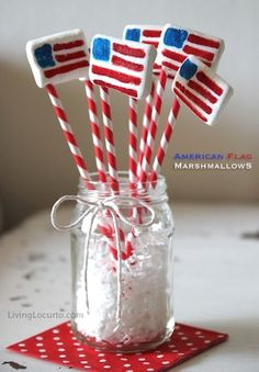 How to Throw an Awesome 4th of July Party