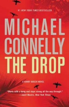 The Drop (A Harry Bosch Novel):Amazon:Kindle Store