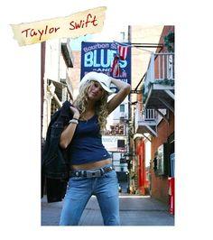local landmark, тaylor ѕwιғт, taylor swift, hip bone, alison swift, gorgeous taylor, teenag taylor, glamour shot, taylors