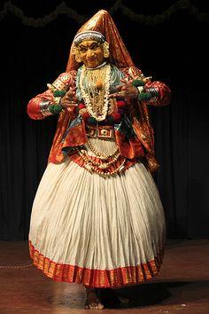 cultural tour india : Traditional tour  kerala