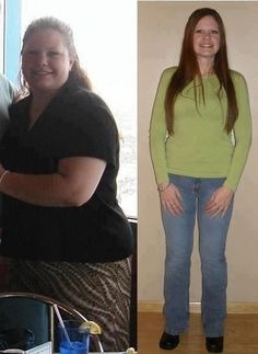 This is Pam Kimbro. She lost 100lbs using It Works products! She used, Greens Daily, Ultimate Body Wraps weekly, defining gel twice daily. Fat Fighters after large meals. Profit shake for breakfast. http://thebeautyshopfacial.myitworks.com