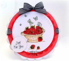 LOTV - Strawberries - http://www.liliofthevalley.co.uk/acatalog/strawberries.html