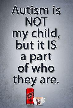 autism awareness, autism resourc, children, quot