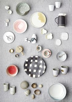 Ceramics - Craft Victoria