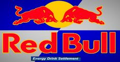 Red Bull Energy Drin