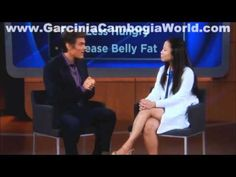Garcinia Cambogia Extract: Learn The Truth About Garcinia Cambogia