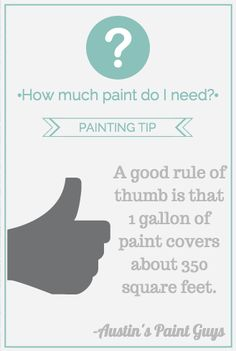 Austin 39 S Paint Guys Painting Tips And Tricks On Pinterest