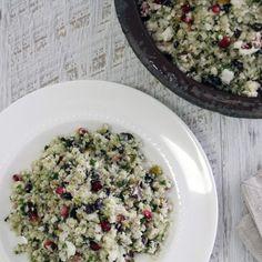 Gluten/grain free (Paleo) Thermomix Recipes on Pinterest   77 Pins
