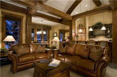Hotel Park City - Cottage Luxury 1BR Suite, Park City, Utah