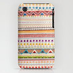 IPHONE CASE / IPHONE (3GS, 3G)  $35.00
