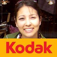 Kodak on Pinterest brand galor, kodakcb jenni, brand biz, market stuff, photography design, pinterest brand