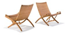 LAMA-Hans-Wegner-Folding-Chairs-Dec2012.jpg 864×444 pixels