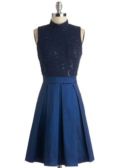 Strike a Juxtapose Dress $84.99