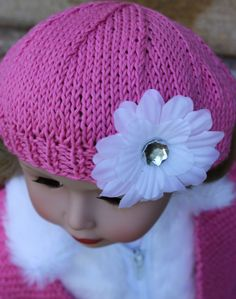 SAVE $10 for orders of $100 or more with Coupon 10DOLLARSOFF at www.harmonyclubdolls.com We fit American Girl Dolls