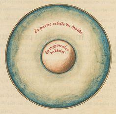 #sacred #circle
