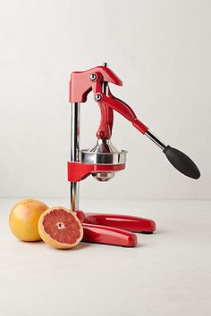 Chroma Juice Press | $175.00 #Home #Decor #Design #Decorating | Visit WISHCLOUDS.COM for more...