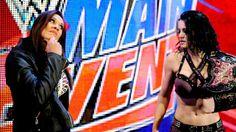 WWE Main Event photos: April 29, 2014 | WWE.com