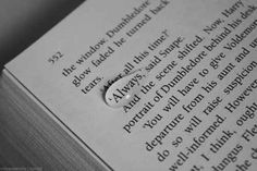 """This tear drop. 