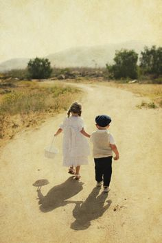 Walk with Me .. X ღɱɧღ