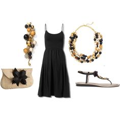 """""""Untitled"""" by drewr on Polyvore"""