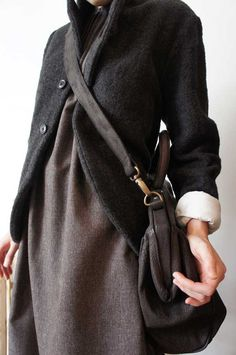 #   #dress #new #fashion #nice  www.2dayslook.com