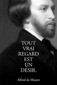 #pixword,#citations,#quotes,#musset,#désir