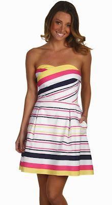 cute summer dresses 2012