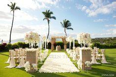 San Diego Wedding Blog