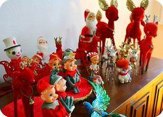 christmas-elves-and-reindeer