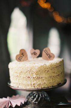 coolidea event, simple cakes, wedding rustic, red velvet, wedding cakes, fabulous wedding, blues, bride groom, cake toppers
