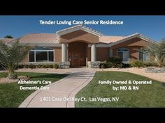 Great Assisted Living House option #Assisted_living_facility #senior_housing #Assisted_Living