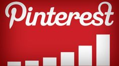 How I Went From Gaining 10 #Pinterest Followers A Day To Gaining 100 Pinterest Followers A Day.