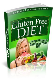 $19.95 Gluten Free Diet - pretty good blueprint #Gluten Free #Healthy #Diet #Healthy Food