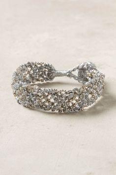 Kruos Bracelet - gorgeous