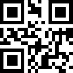 Go qr me is a very easy web tool that creates qr codes which can lead