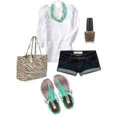 Untitled #80, created by mirapaigew on Polyvore