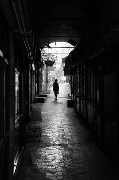 Beyoglu / istanbul / Turkey