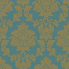 home on pinterest dado rail damask wallpaper and ikea
