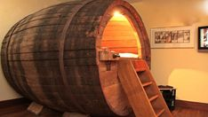 Man-Cave-Ideas-21-DIY-Decor-and-Furniture-Projects-12