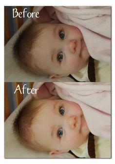great photoshop tutorials
