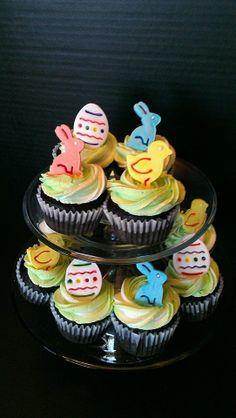 Cake Art By Bec : Cake Art design s by Marie on Pinterest Cake Art ...