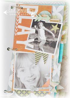Blog « Heidi Swapp