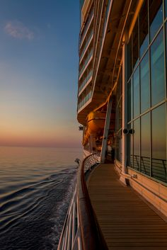 Navigator of the Seas. #caribbean #cruise
